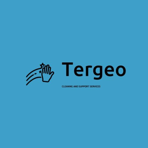 Tergeo Cleaning and Support Services