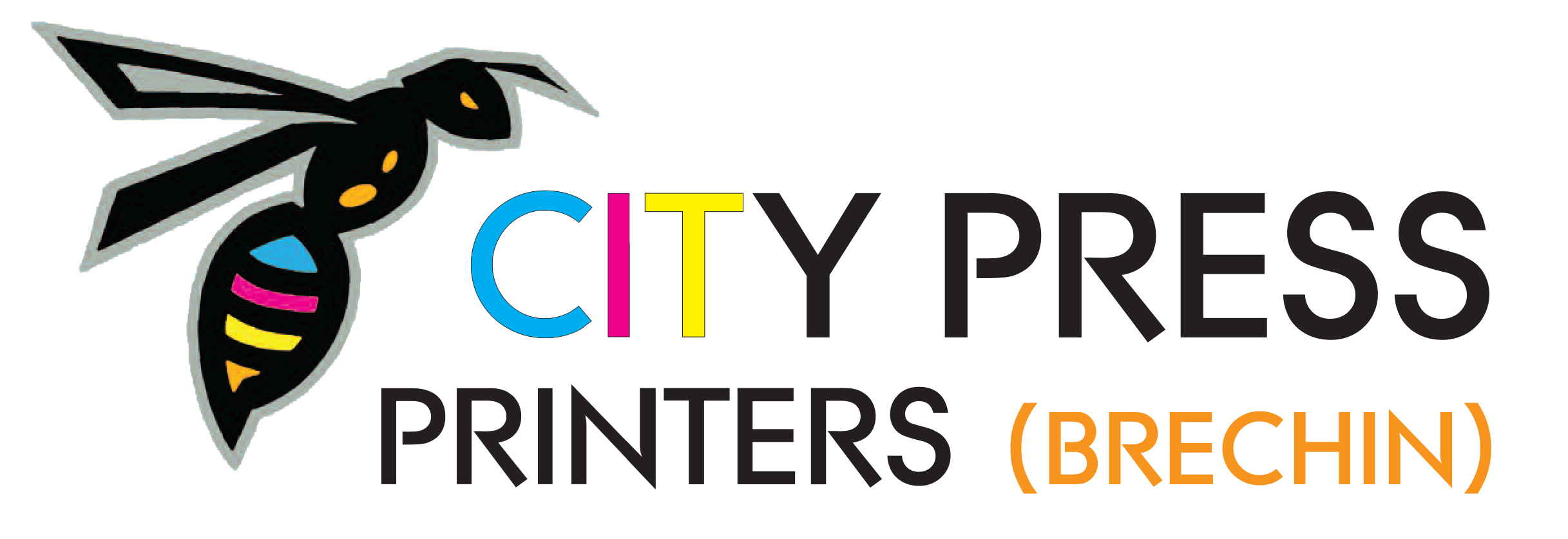 City Press Printers