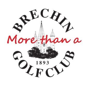 Brechin Golf Club & Hickory Restaurant