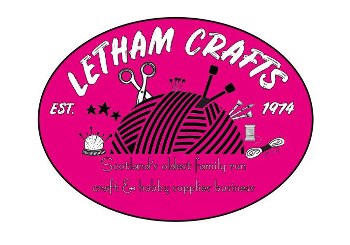 Letham Crafts