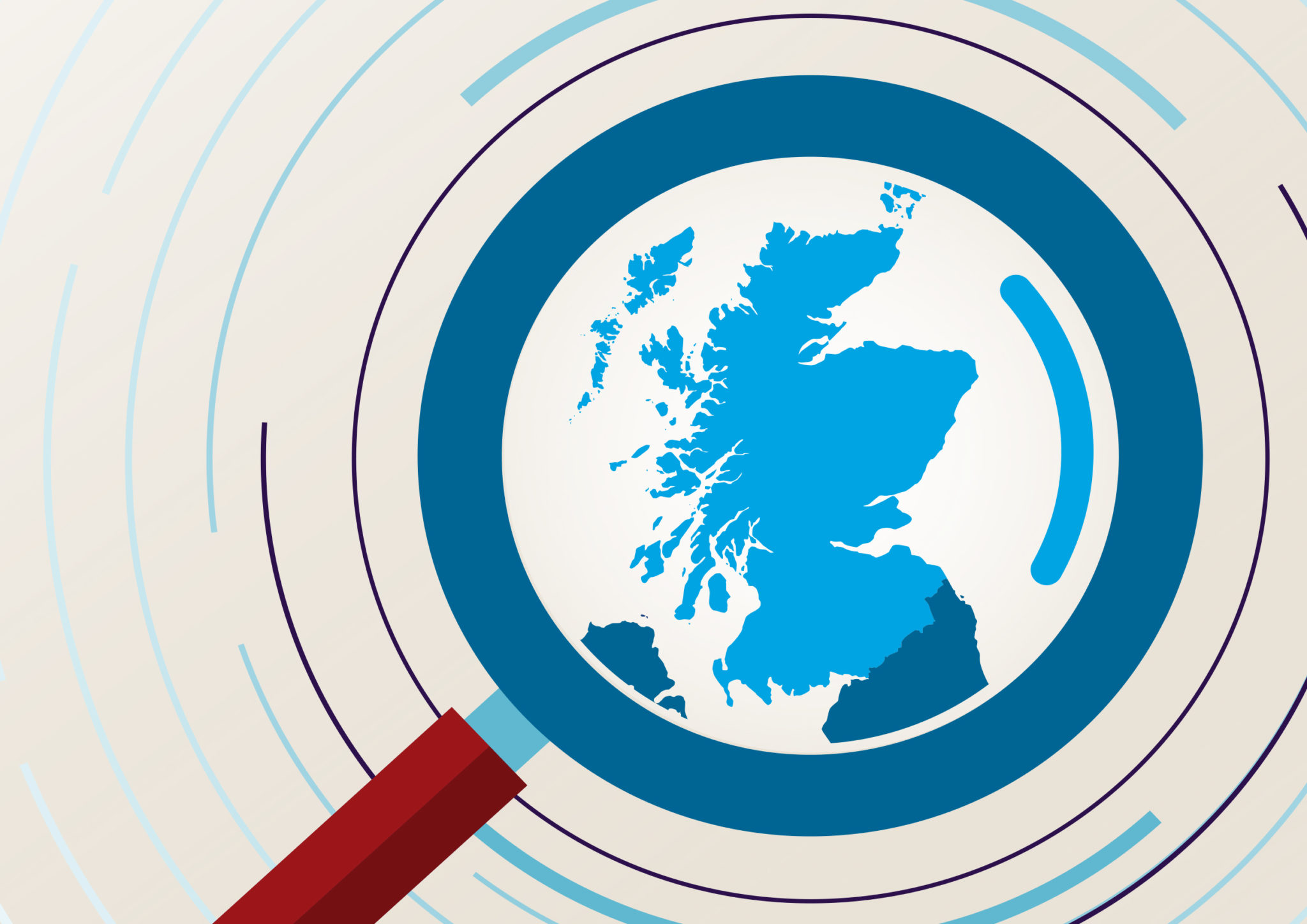 Scotland Has Potential To Become A World Leader In How It Uses