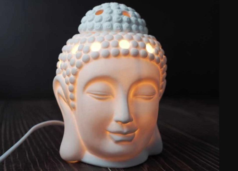Aromatize | Ceramic Electric