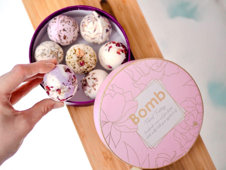 round gift box2