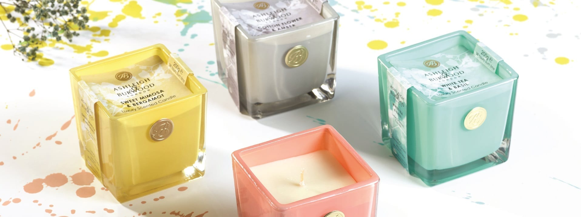 Life In Bloom Lifestyle_candles