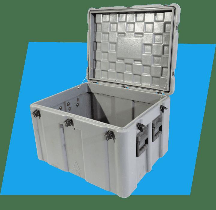 Amazon Cases<br/>& racks