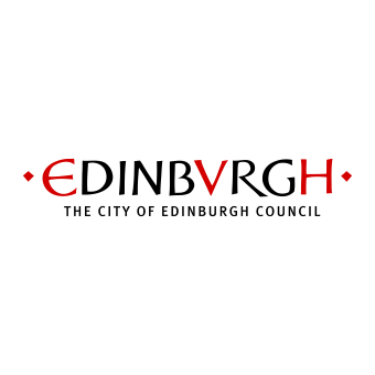 Edinburgh the City of Edinburgh Council