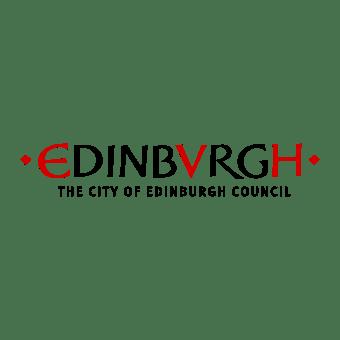 Edinburgh the City of Edinburgh Council