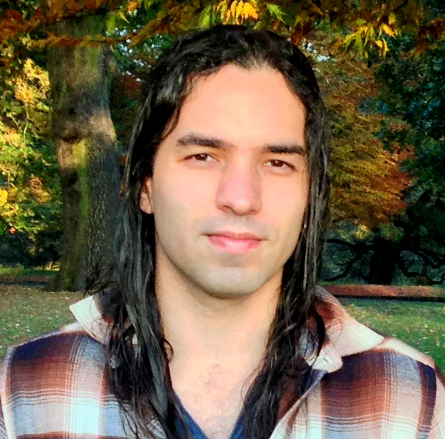 Rafael de Oliveira Silva