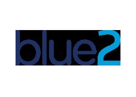 https://d1ssu070pg2v9i.cloudfront.net/pex/dfc_community/2018/10/01111011/blue2-logo280-200-1.png
