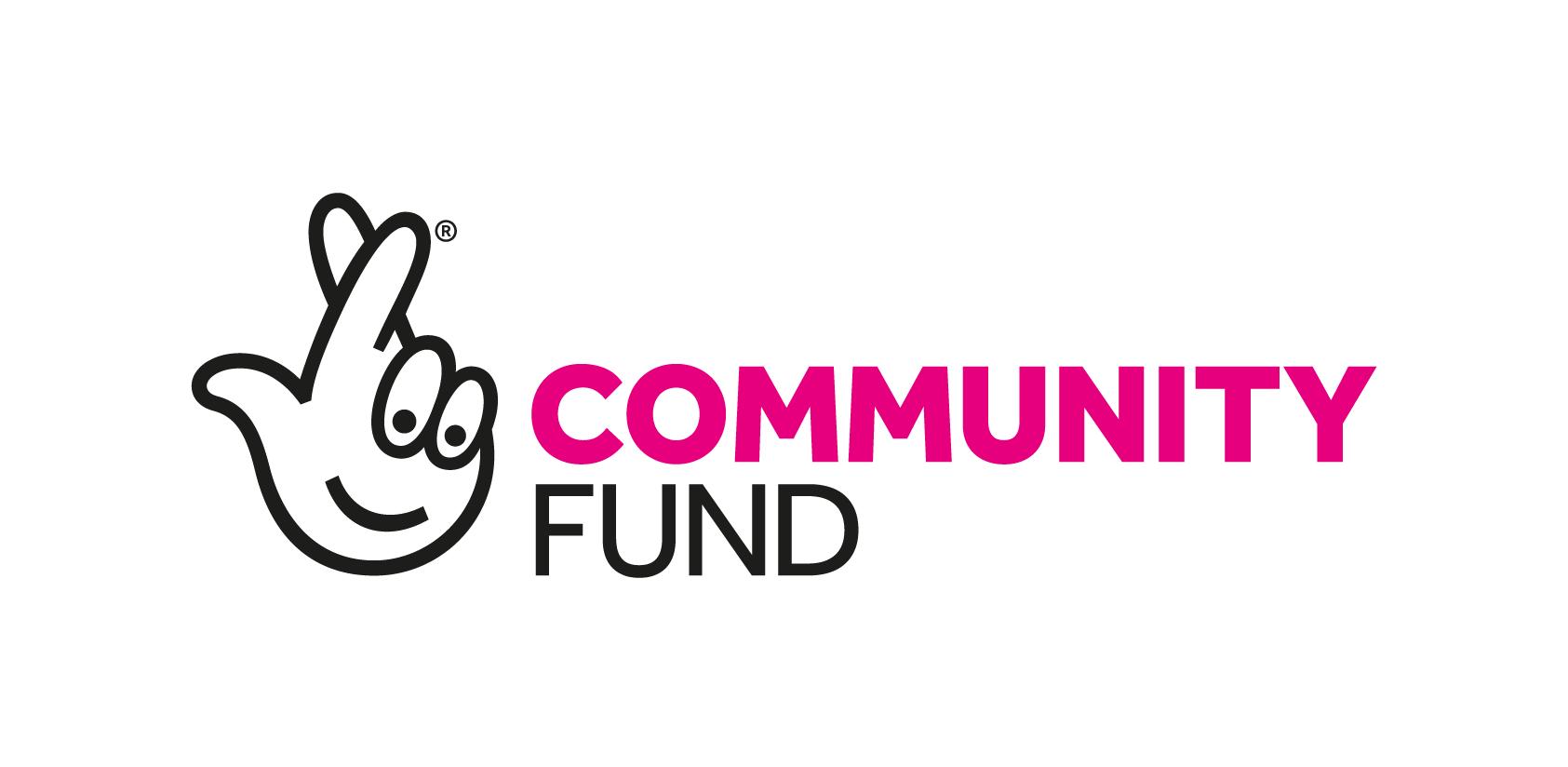https://d1ssu070pg2v9i.cloudfront.net/pex/dfc_community/2020/06/24121502/Lottery-Community-Fund-Logo.png