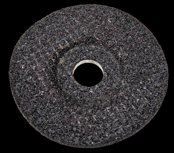 Grinding Discs Stone