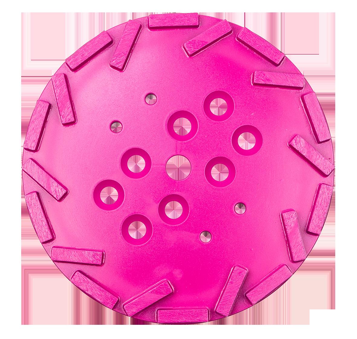 Floor Grinding Wheel