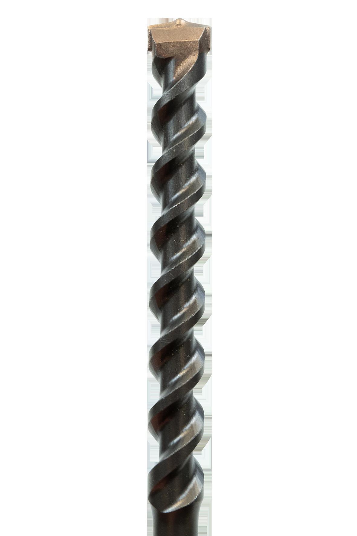 Drill Bit for Concrete SDS Max