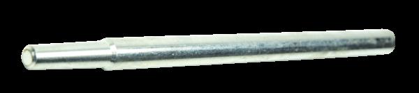 Core Drill Guide Rod
