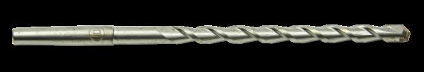 Taper Drill Bit