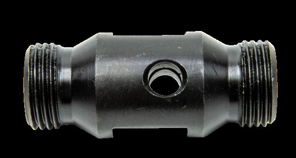 Core Drill Adaptor Dry