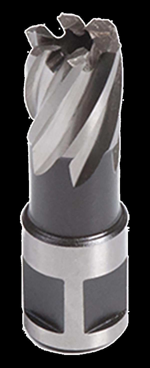 Mag Drill Bits Short Series