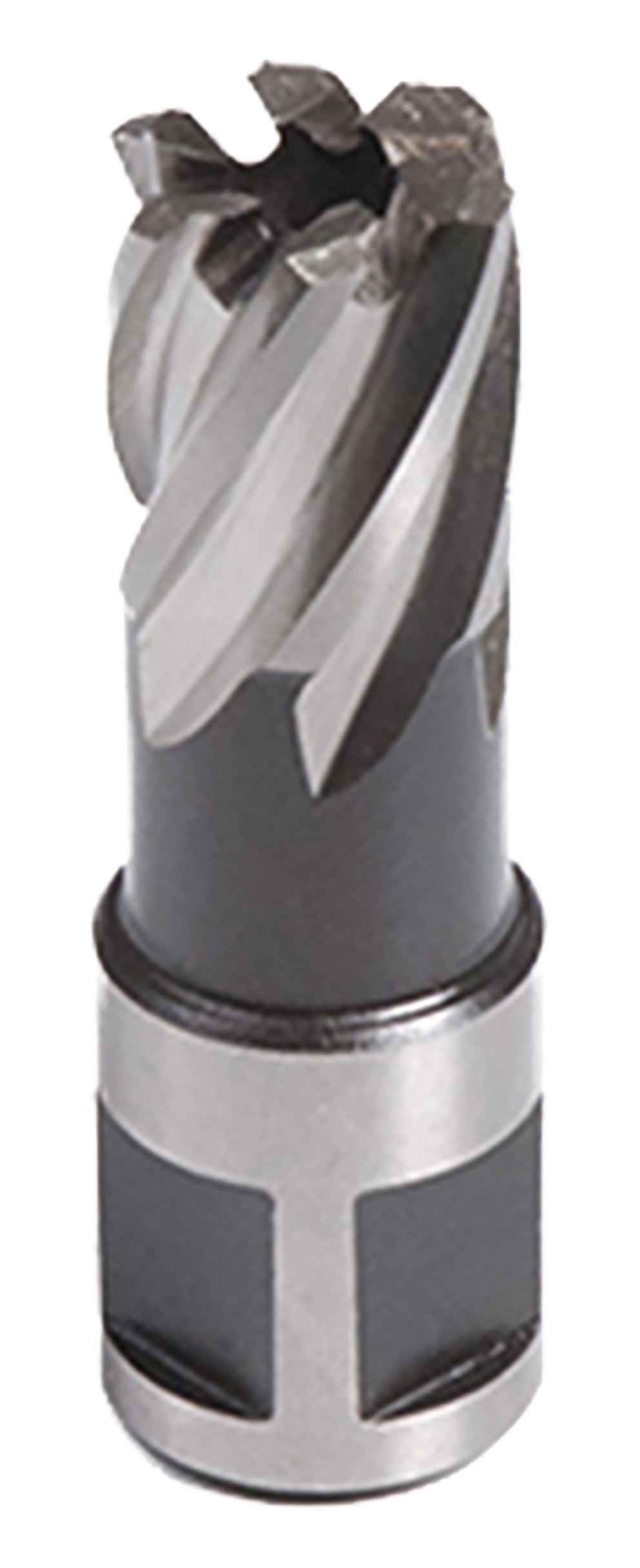 Mag Drill Bits Short Series