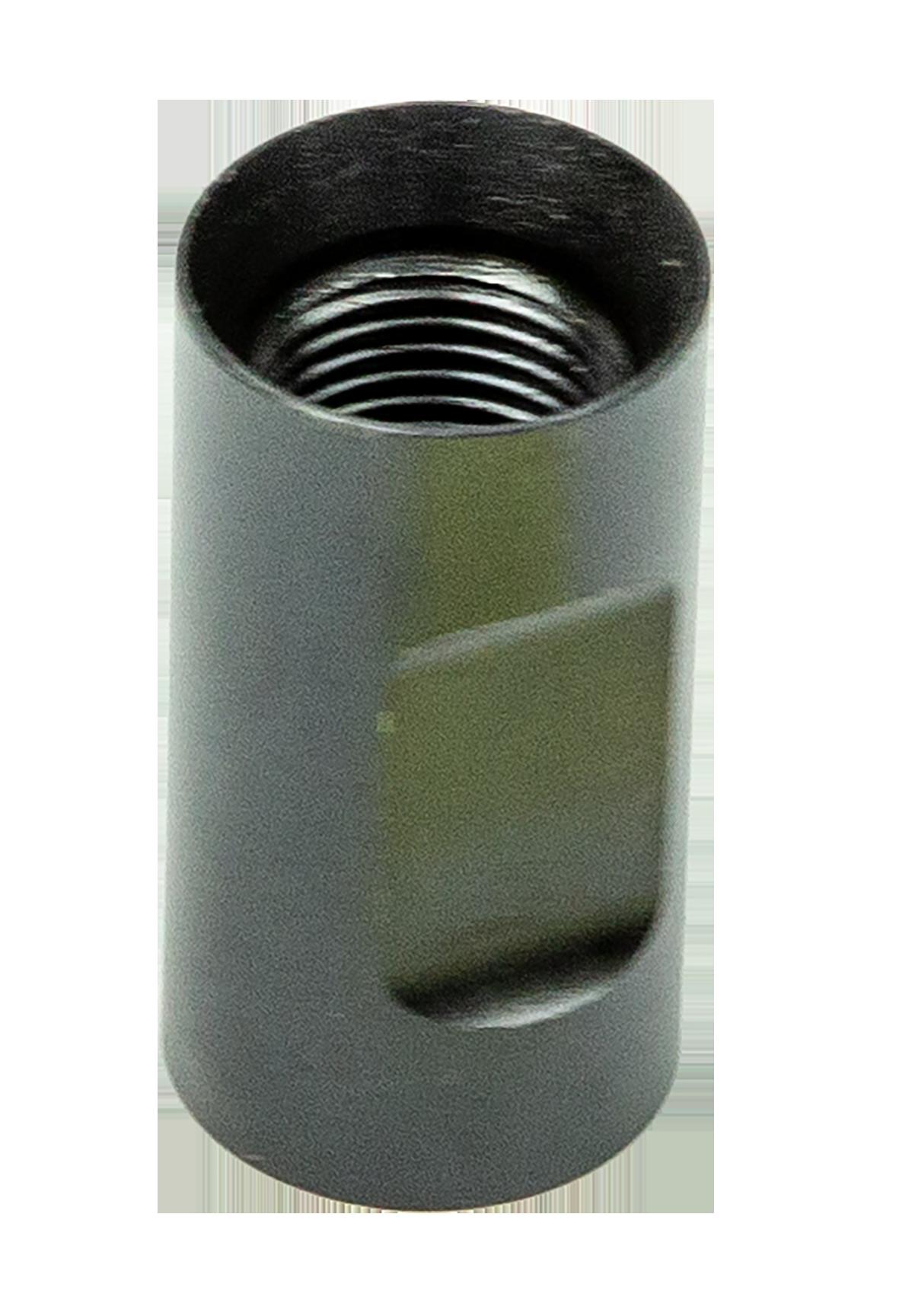 Core Drill Adaptor