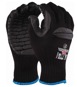 ANTI-VIBRATION GLOVE 10XL