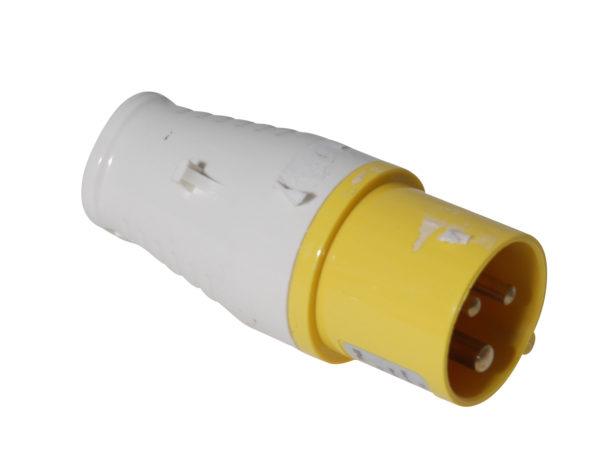 110v Plug 16A
