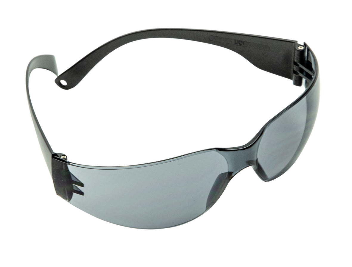 SAFETY GLASSES FOR EYE PROTECTION