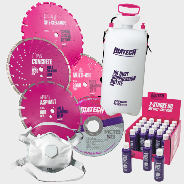 Cut Premium Plus Bundle