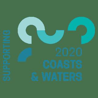 West Coast Waters 2020