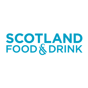 Scotland's food & drink