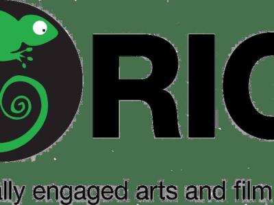 Rig Arts
