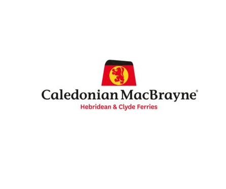 Latest round of CalMac community fund is launched