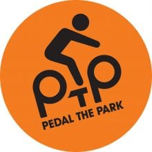 Pedal in the Park 2021 – Cycling Sportive