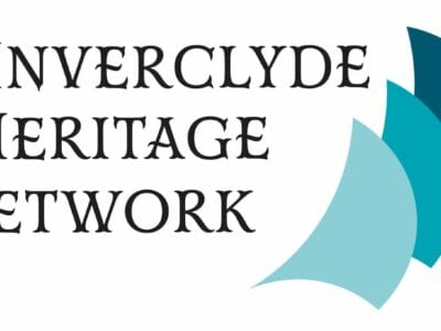 Inverclyde Heritage Network
