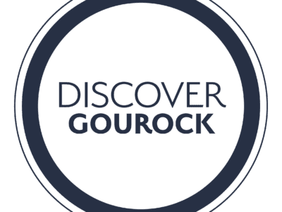 Gourock Gifts