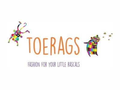 Toerags