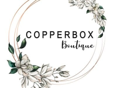 Copperbox