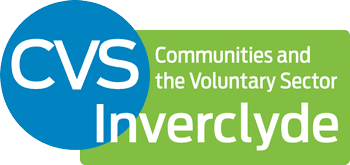 Inverclyde Writer in Residence – 12 month Opportunity Available!