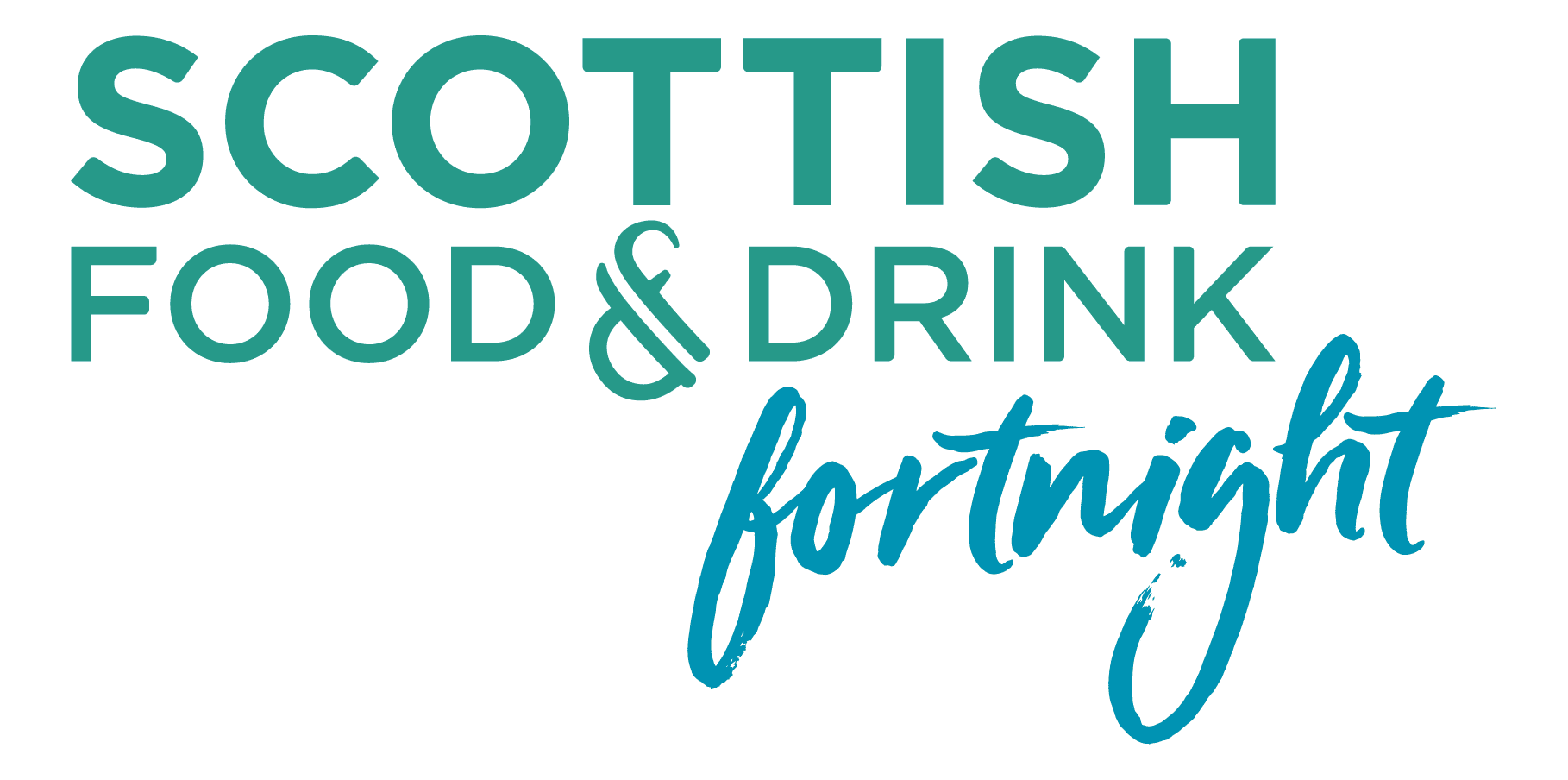 Food and Drink Fortnight 2021!