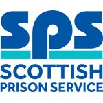 scottish-prison-service
