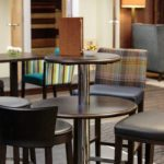 Hospitality & Leisure furniture