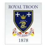 Logo-_0016_Royal-Troon