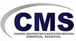 CMS Contractors
