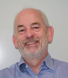 Dr Robert Tooze