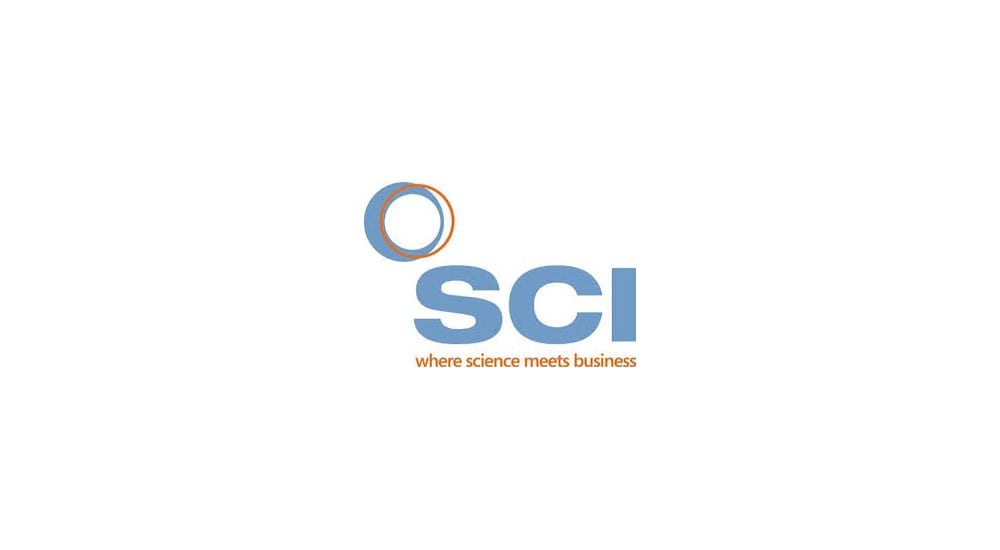 Drochaid invited to SCI/CGP Innovation Conference
