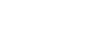 Drochaid Research