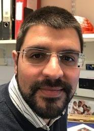 Dr Juan María González Carballo