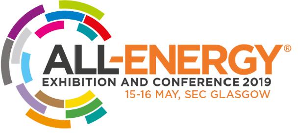 All-Energy 2019