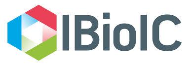 IBioIC20