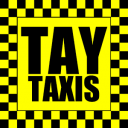 Tay Taxis