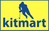 Kitmart